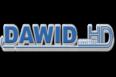dawid.pl