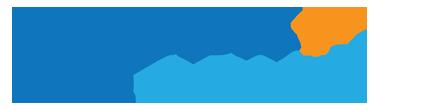 ABS Admin - Outsourcing IT, Administracja serwerami w Częstochowie